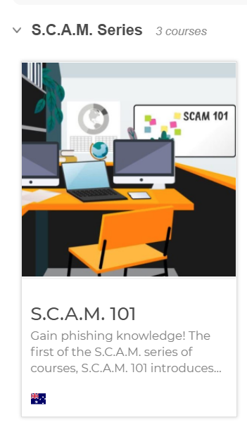 scam_101.png